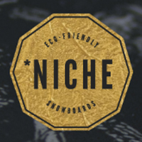Trip 4 | Finding Your Niche